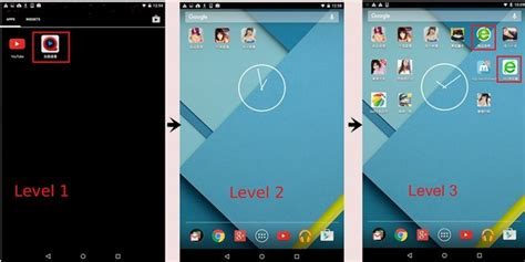 membuat virus trojan untuk android virus android penyedot pulsa muncul di aplikasi pemutar