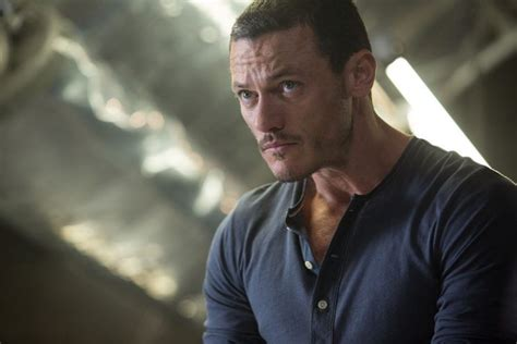 fast and furious owen shaw fast furious 6 co star luke evans on the future of