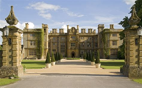 manor house wedding venues east midlands 2 eynsham hotel review witney oxfordshire travel