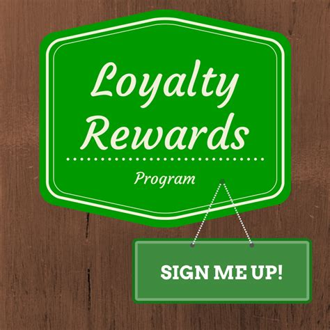 Gift And Loyalty Card Programs - loyalty rewards program run on hudson valley run on hudson valley
