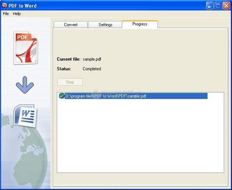 pdf con imagenes a word online pdf to word converter 2 2 descargar gratis