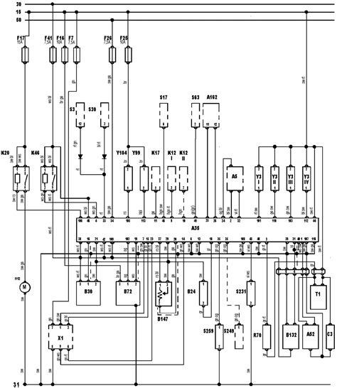 sr20de s14 wiring diagram 300zx wiring diagram wiring