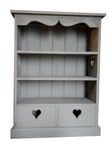 Small Bookcase With Drawers Small Wooden Bookcase With Drawers