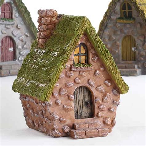 Cottage Supplies countryside cottage garden house what s