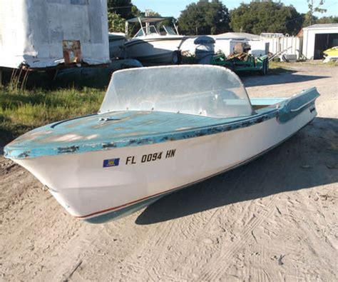 hydrodyne boats hydrodyne boat for sale from usa