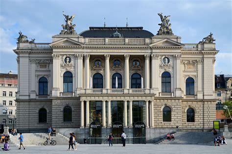 house wiki z 252 rich opera house wikipedia