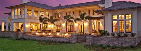 Florida Home Designs florida luxury homes sarasota florida luxury homes