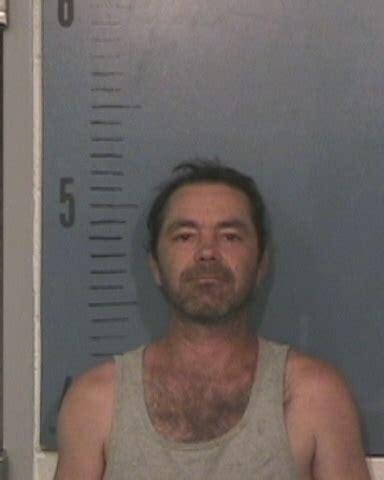 Warrant Search Abilene Tx Richard Wayne Ribble Inmate 030452 County Near Abilene Tx