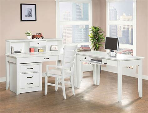 home office furniture ideas best buy