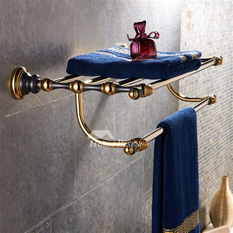 Black And Gold Bathroom Accessories Black And Gold Bathroom Accessories Axiomseducation