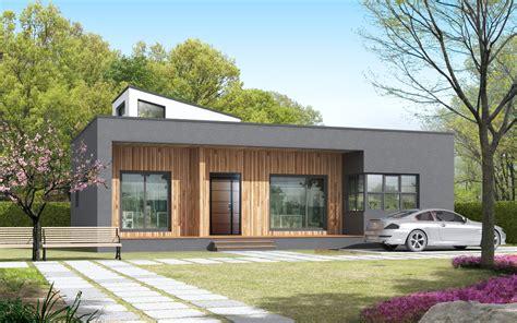 tynan house plans 23 25평 1억주택 실현기 강화도에 설계되다