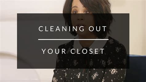 cleaning out your closet cleaning out your closet youtube