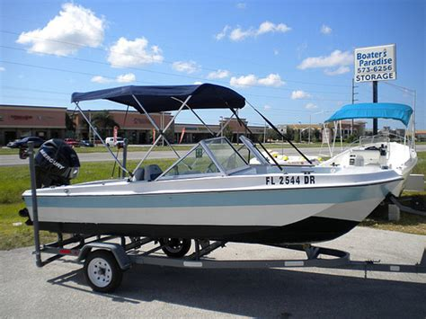 fwc public boat r finder bolo missing boater flickr photo sharing