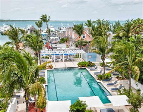valentines resort bahamas travel 2 the caribbean harbour island bahamas air