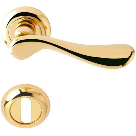 interior door handles uk door handle brass interior model mamilla brass