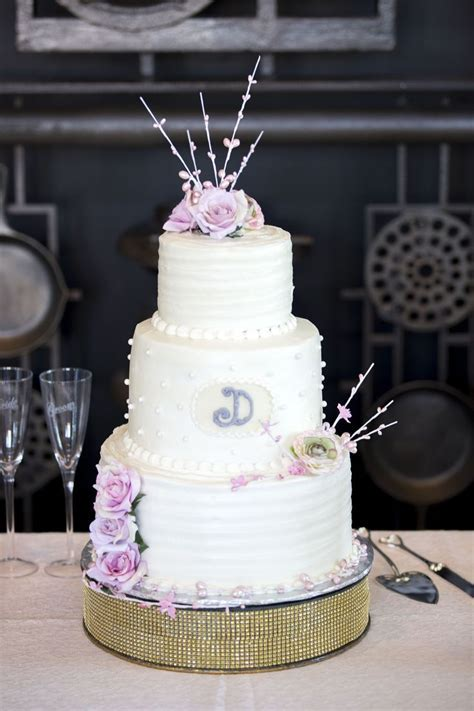 107 best Weddings at Vulcan images on Pinterest