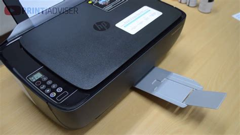 Hp Ink Tank 319 unboxing and setup hp ink tank 315 415 319 419
