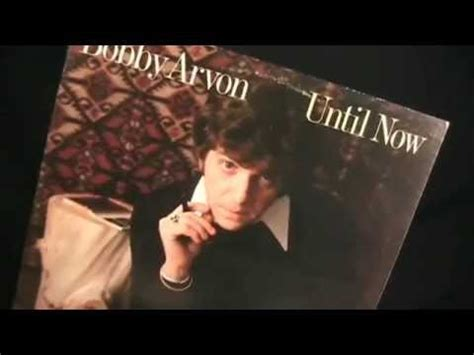 bobby arvon uploaded by musicmike2