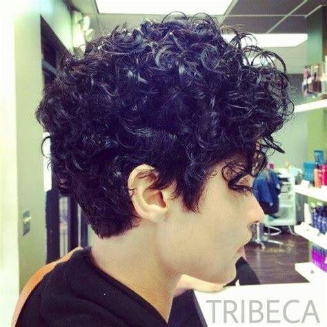 curly hairstyles juda best 25 modern short hair ideas on pinterest modern