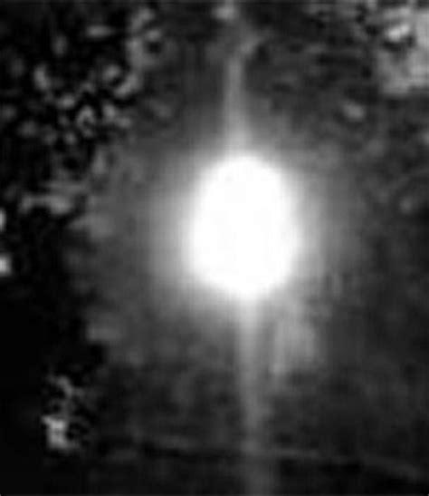 Gurdon Light by American Ghosts And Hauntings Phantom Brakeman Of Gurdon Arkansas Gurdon Spook Lights