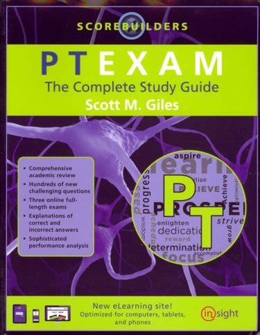 Mba Study Guide Free by Matthewsbooks 9781890989347 1890989347 Ptexam