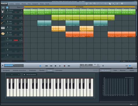 online program maker top 10 music editing software to learn as a beginner