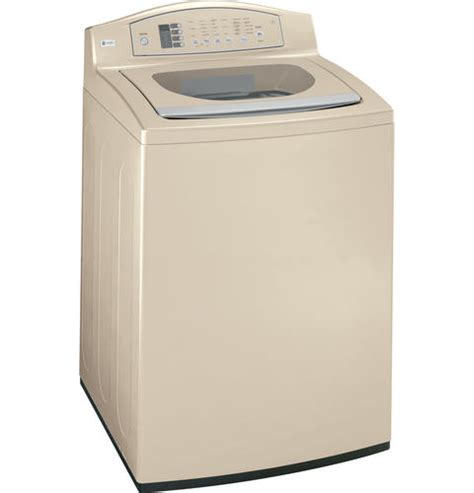 what size washer will wash a king comforter ge appliances product search results