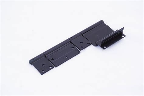 door replacement hinge atwood entry door hinge 4 leaf design