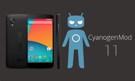 android cyanogenmod cyanogenmod 11 m8 brings android 4 4 4 stable rom for 80 android devices