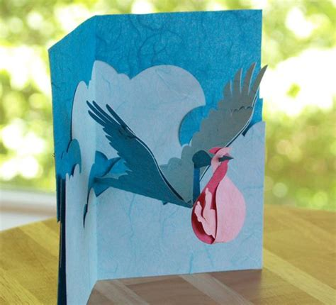 origami pop up card 1000 images about kirigami on paper cutting