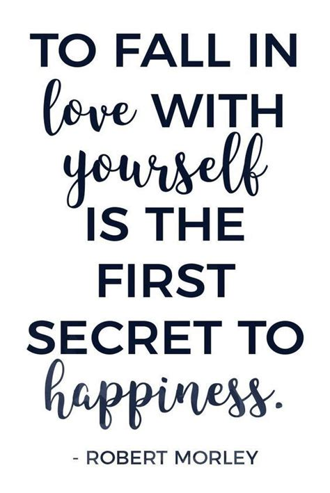 quotes about yourself 10 quotes to inspire you to yourself