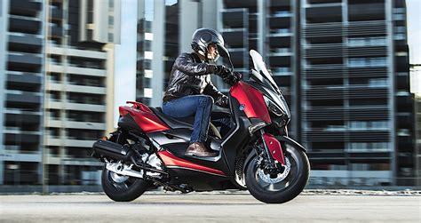 Yamaha Pcx 2018 by Yamaha X Max 125 2018 Khắc Tinh Của Honda Pcx Tr 236 Nh L 224 Ng