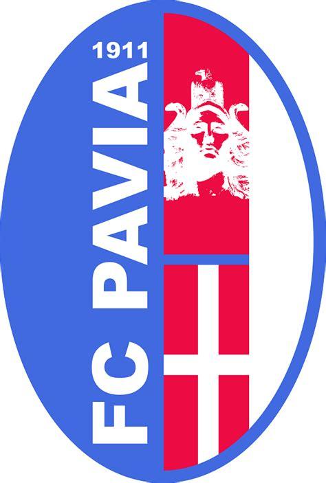 associazione calcio pavia football club pavia 1911 societ 224 sportiva dilettantistica