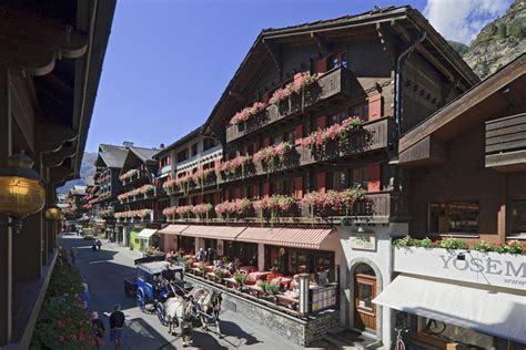 derby stay the distance volume 3 books book hotel derby zermatt hotel deals