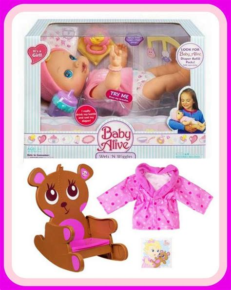 baby alive stuff 17 best images about baby alive stuff on toys
