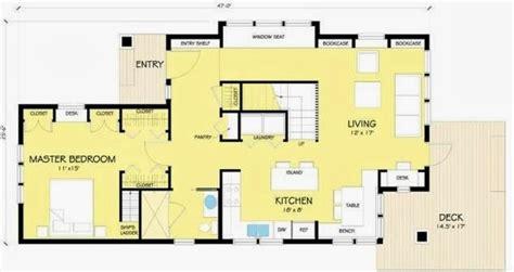 Sarah Homes Floor Plans by Moderna Planos De Casas