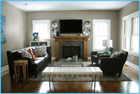 living room layout with fireplace and tv room layout ideas living design with corner fireplace and