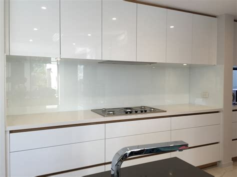 glass splashbacks splashback perth glass splashback coloured glass