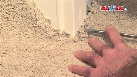 renovieren und einrichten schlafzimmer teil 02 - Schlafzimmer Teppichboden