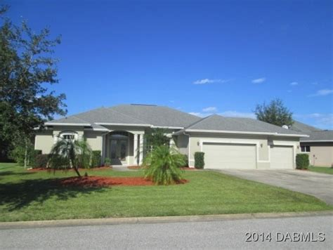 ormond florida reo homes foreclosures in ormond
