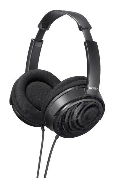Jual Mic Wireless Sony Ak22 Kaskus cari jual senheiser sony philips headphone dan