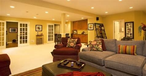 basement remodeling ideas pictures inexpensive basement remodeling ideas and pictures