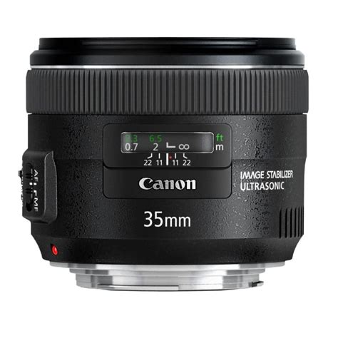 Canon Ef 35mm F 2 canon ef 35 mm f 2 0 is usm 7 tests infos 2018