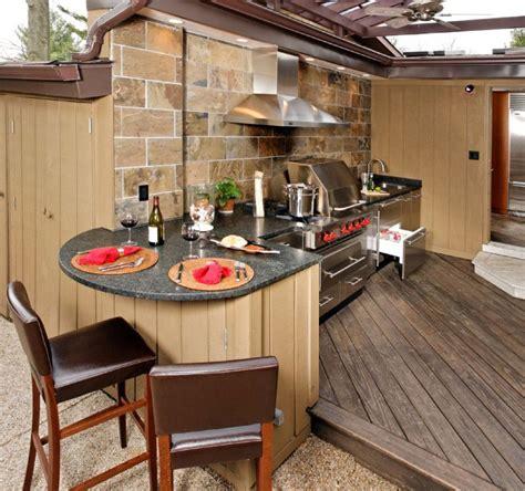 bar in kitchen ideas stylish small bar ideas homesfeed