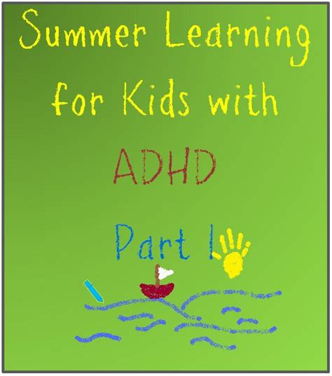 Adhd And Me What I Learned From Lighting Fires At The Dinner Table Pdf - adhd f writes