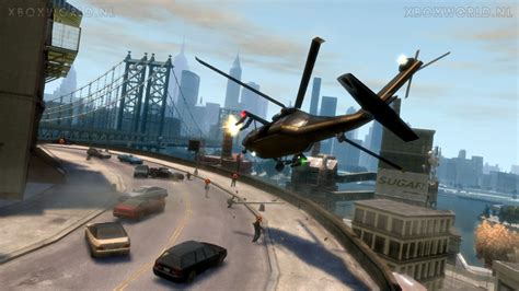 free download games gta 4 full version for pc download grand theft auto iv free pc game full version