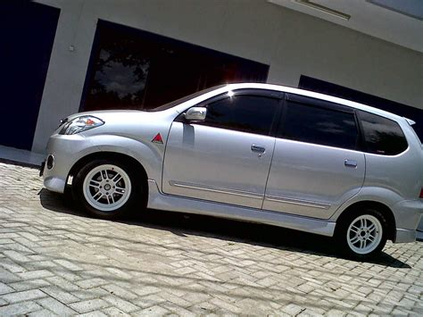 mitsubishi eterna modifikasi 100 mitsubishi eterna modifikasi mobil second