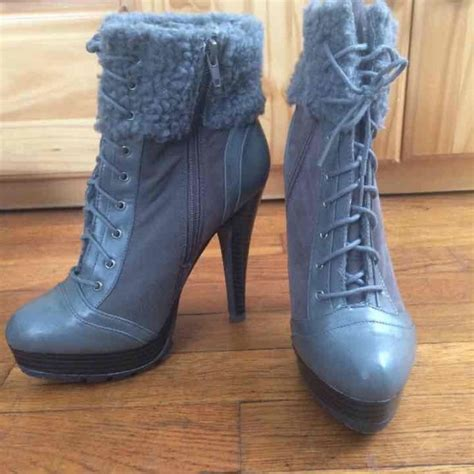 just fab shoes for 54 justfab shoes just fab boots from s
