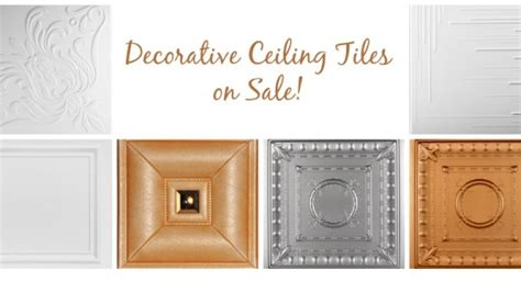 Decorative Ceiling Tiles Sale Styrofoam Faux Leather Used Tin Ceiling Tiles For Sale