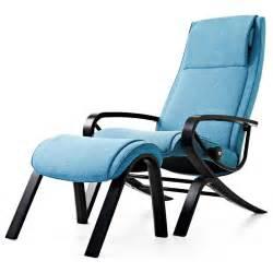 reclining deck chairs furniture haversham piece recliner patio set recliner